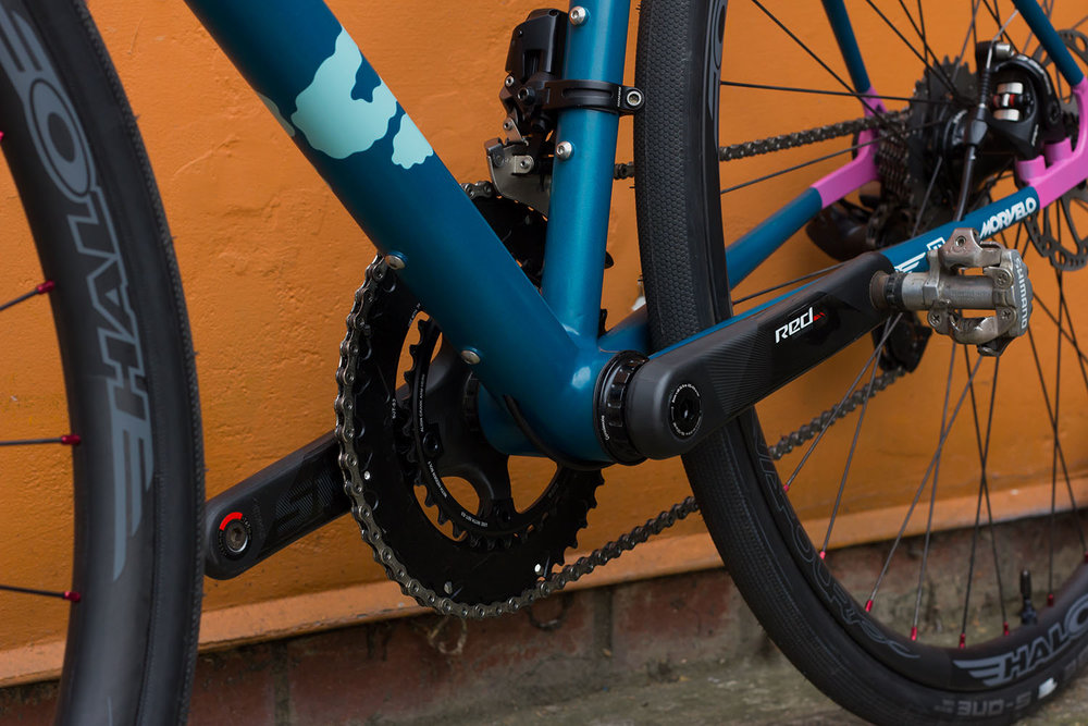 quirk_cycles_transcontinental_build_WEB_0015.jpg