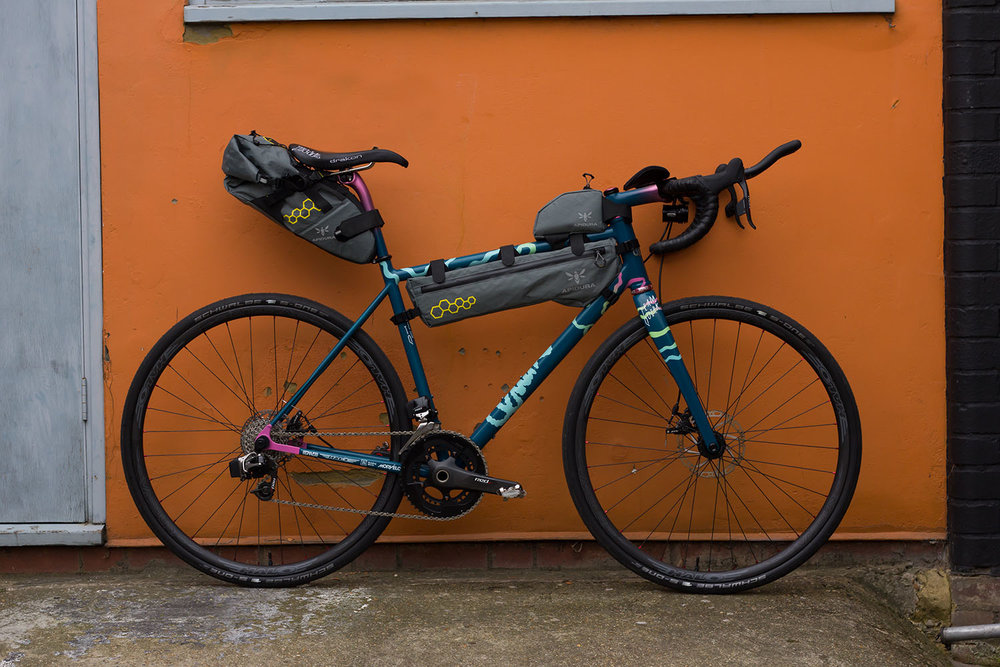 quirk_cycles_transcontinental_build_apidura_web_0001.jpg