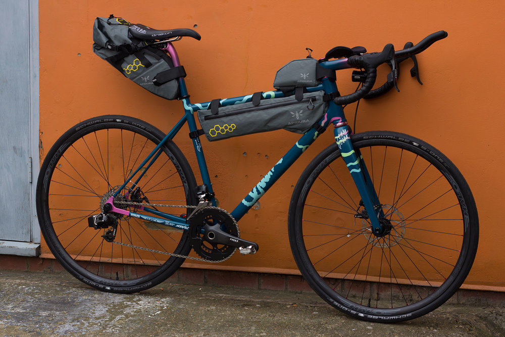 quirk_cycles_transcontinental_build_apidura_web_0002.jpg