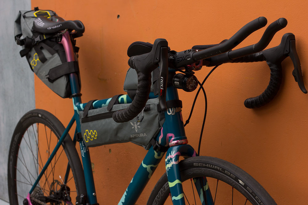 quirk_cycles_transcontinental_build_apidura_web_0003.jpg