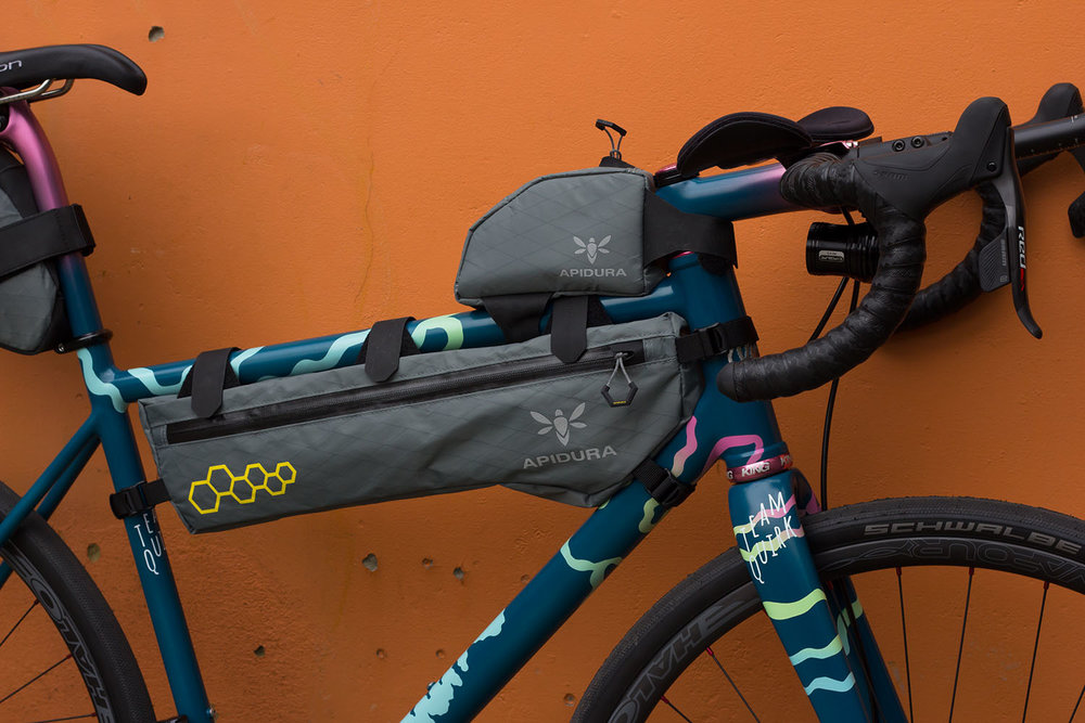 quirk_cycles_transcontinental_build_apidura_web_0004.jpg