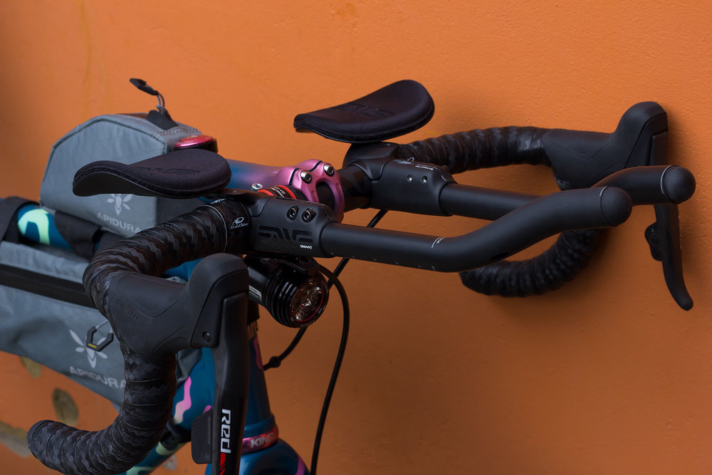 quirk_cycles_transcontinental_build_apidura_web_0005.jpg