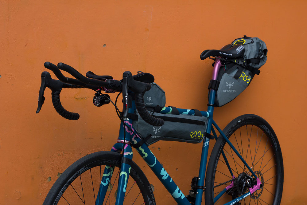 quirk_cycles_transcontinental_build_apidura_web_0007.jpg