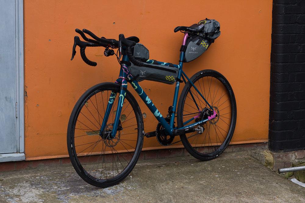 quirk_cycles_transcontinental_build_apidura_web_0006.jpg