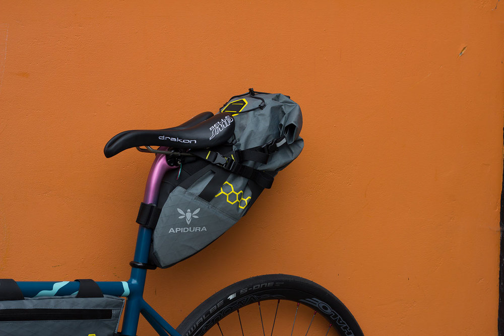quirk_cycles_transcontinental_build_apidura_web_0008.jpg