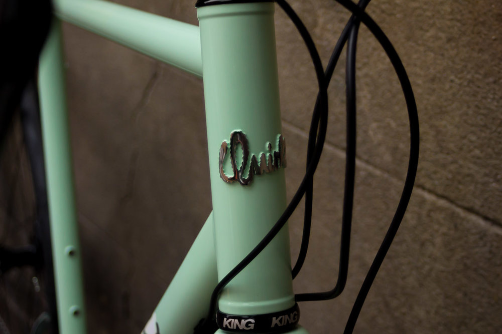 quirk_cycles_brendans_all_road_web_0006.jpg