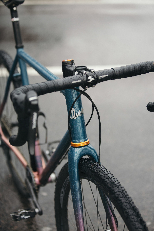 quirk_cycles_grinduro_monster_cross_web_0005.jpg