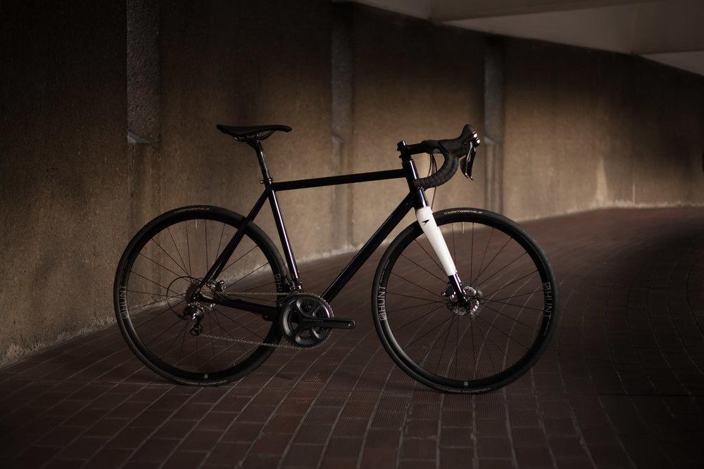 quirk_cycles_andrews_speedbird_disc-road_03.jpg