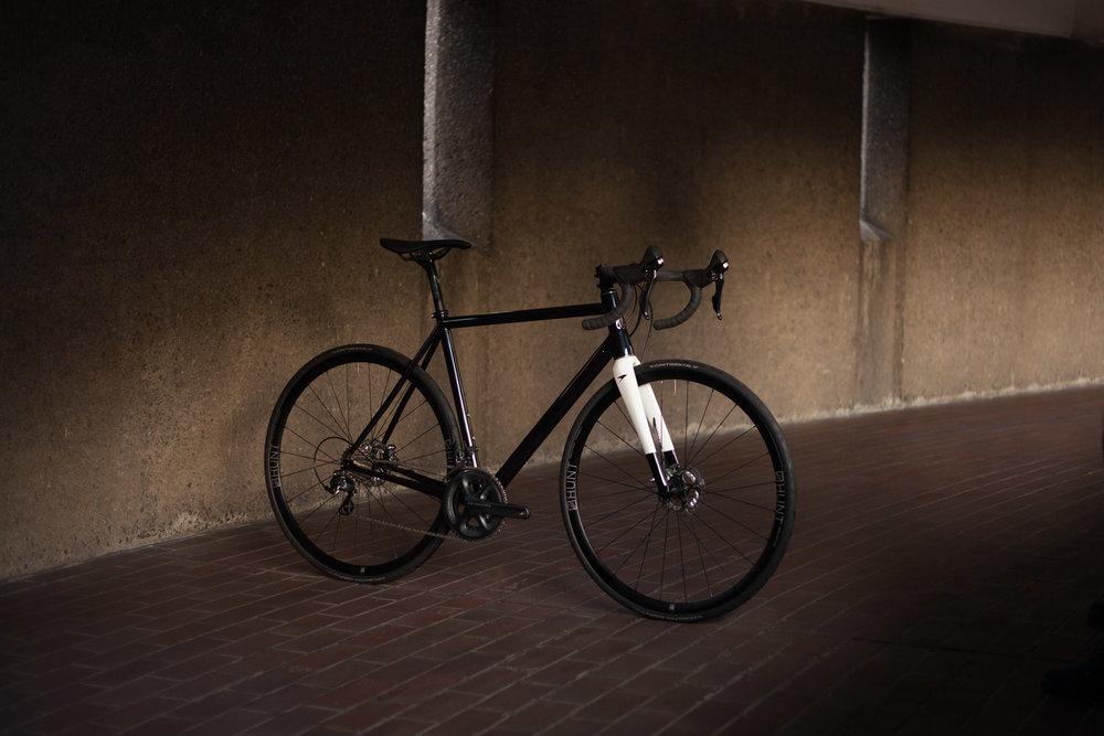 quirk_cycles_andrews_speedbird_disc-road_04.jpg