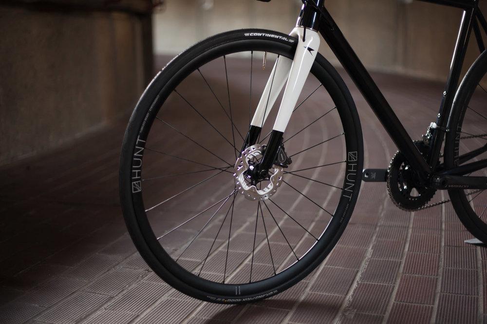 quirk_cycles_andrews_speedbird_disc-road_11.jpg