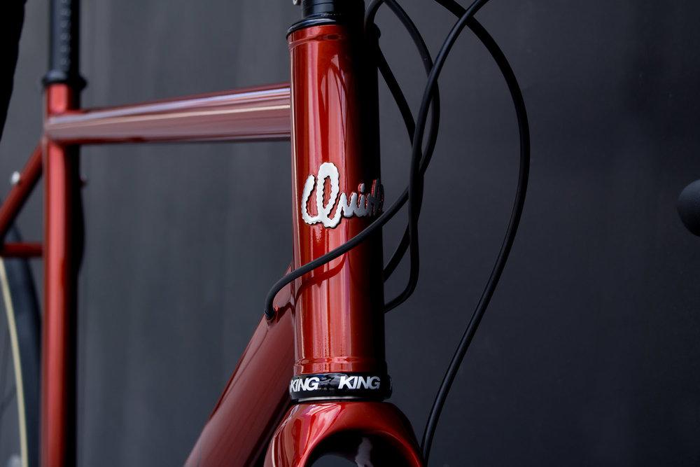quirk_cycles_rob_mcpherson_road_04.jpg