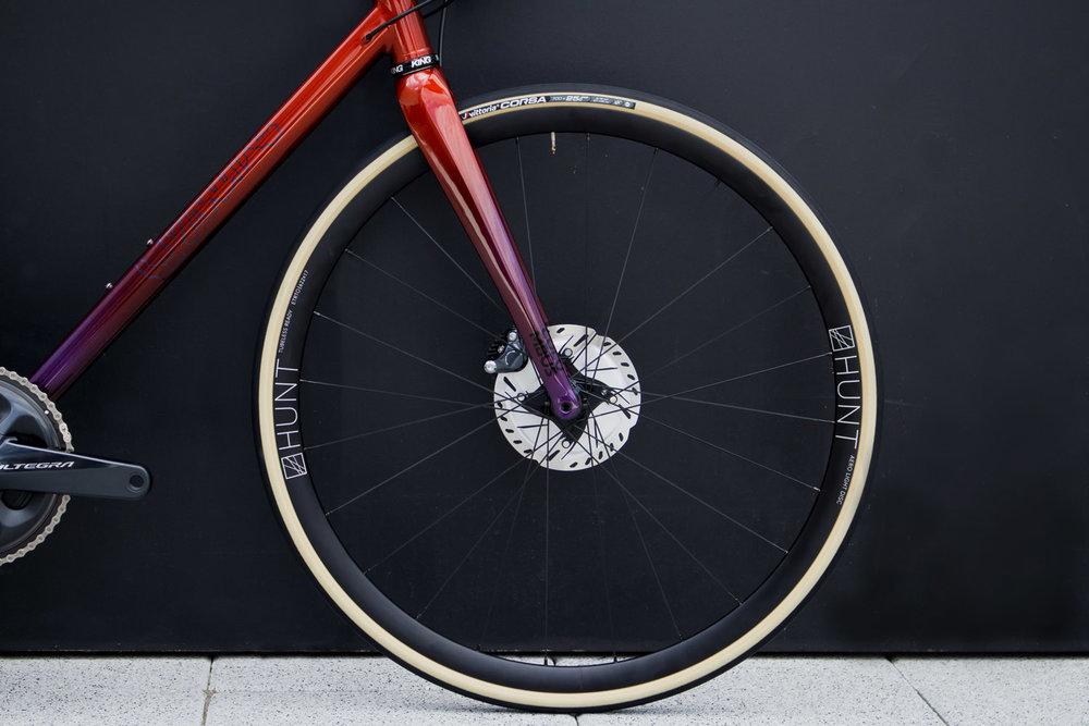 quirk_cycles_rob_mcpherson_road_05.jpg