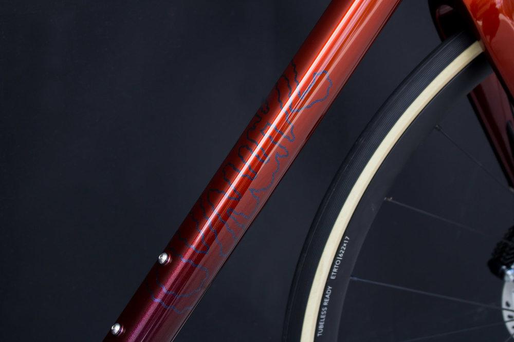quirk_cycles_rob_mcpherson_road_06.jpg