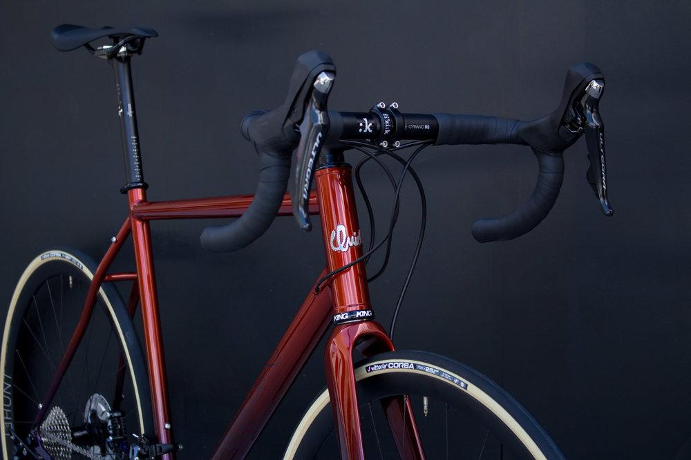 quirk_cycles_rob_mcpherson_road_08.jpg