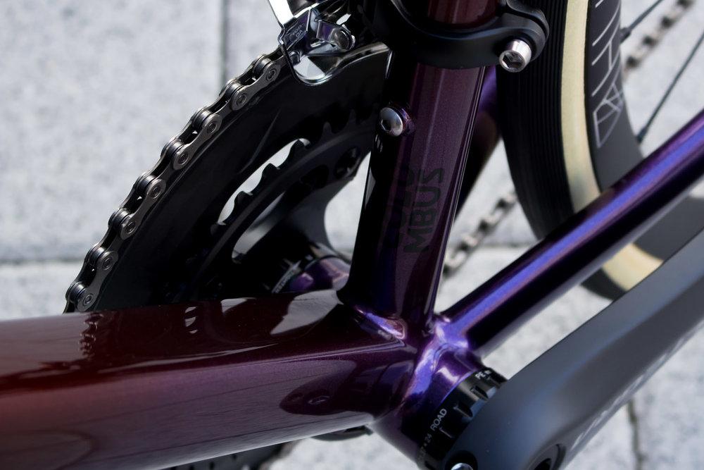 quirk_cycles_rob_mcpherson_road_10.jpg