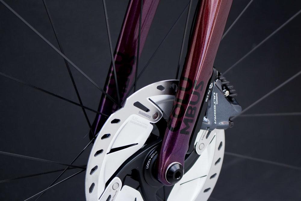 quirk_cycles_rob_mcpherson_road_11.jpg