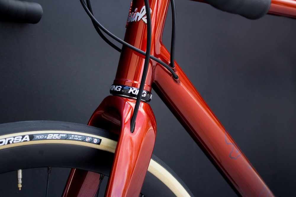 quirk_cycles_rob_mcpherson_road_12.jpg