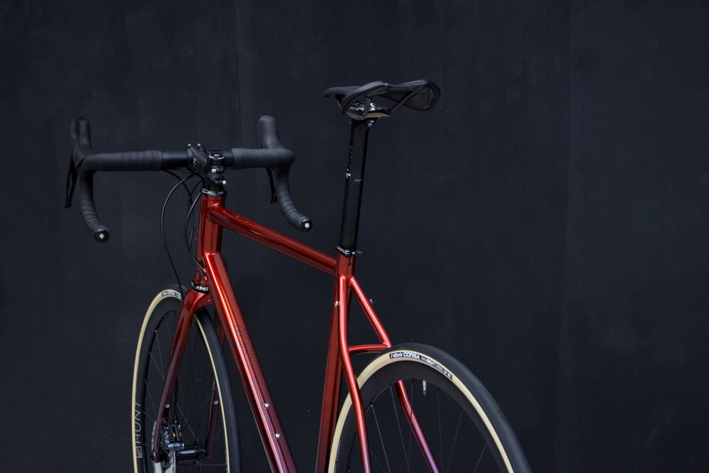 quirk_cycles_rob_mcpherson_road_13.jpg