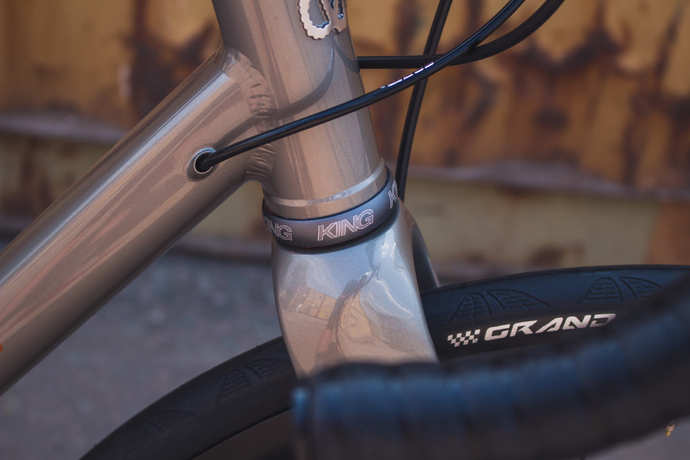 quirk_cycles_rich_mallet_road_07.jpg