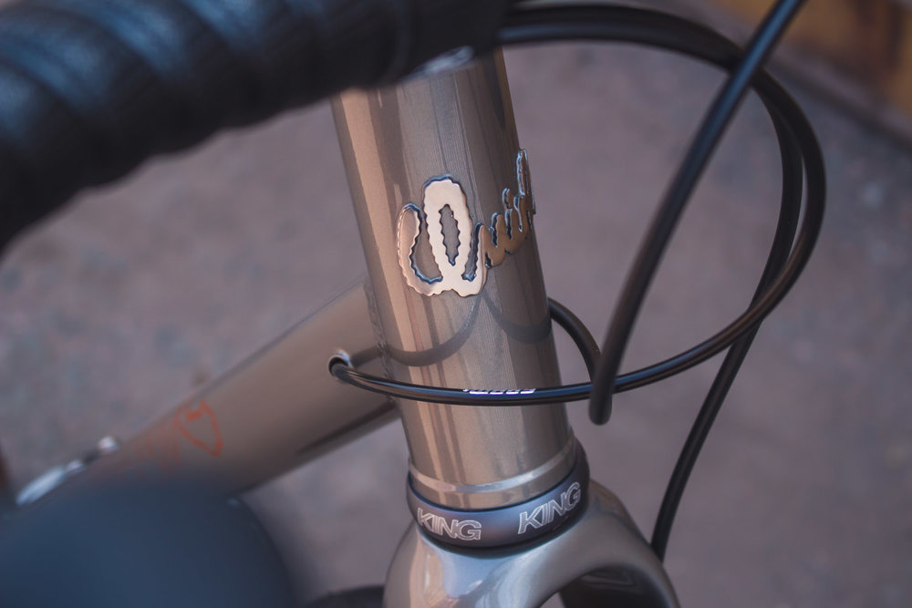 quirk_cycles_rich_mallet_road_08.jpg