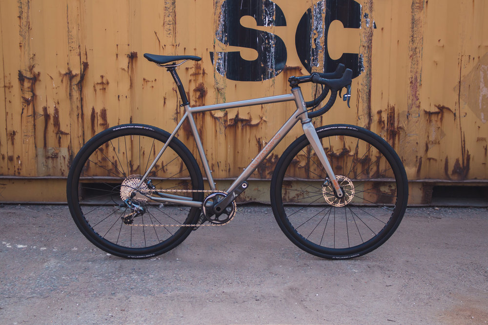 quirk_cycles_rich_mallet_road_10.jpg