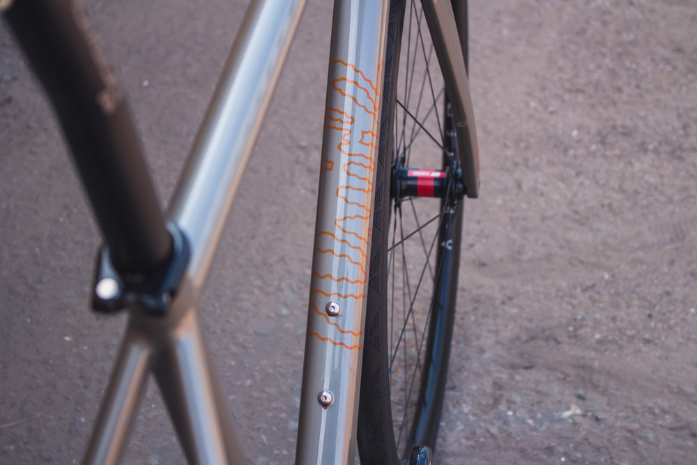 quirk_cycles_rich_mallet_road_12.jpg