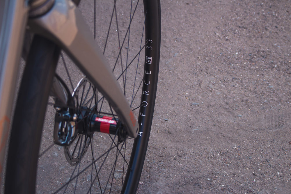 quirk_cycles_rich_mallet_road_13.jpg