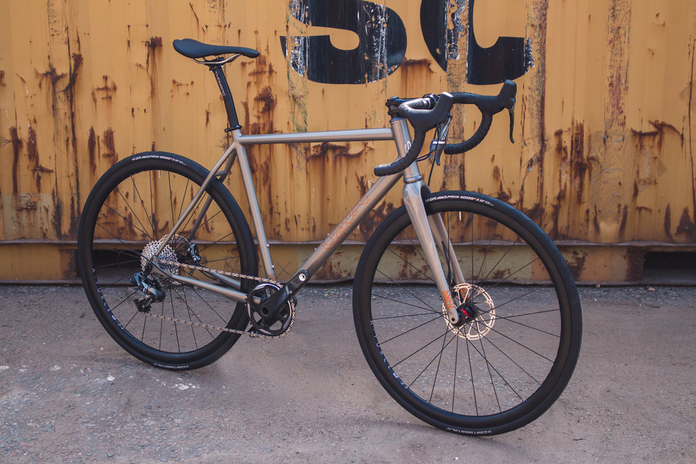 quirk_cycles_rich_mallet_road_16.jpg