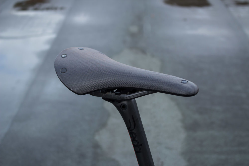 quirk_cycles_sanjeev_peacock_all_road_02.jpg