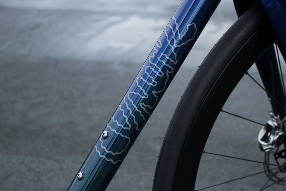 quirk_cycles_sanjeev_peacock_all_road_04.jpg
