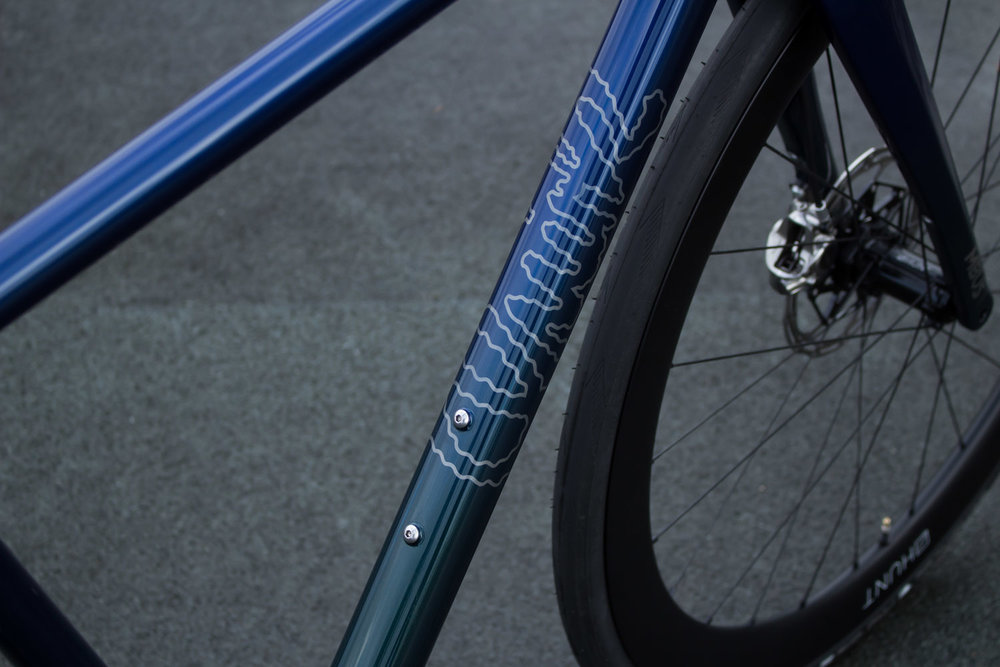 quirk_cycles_sanjeev_peacock_all_road_05.jpg