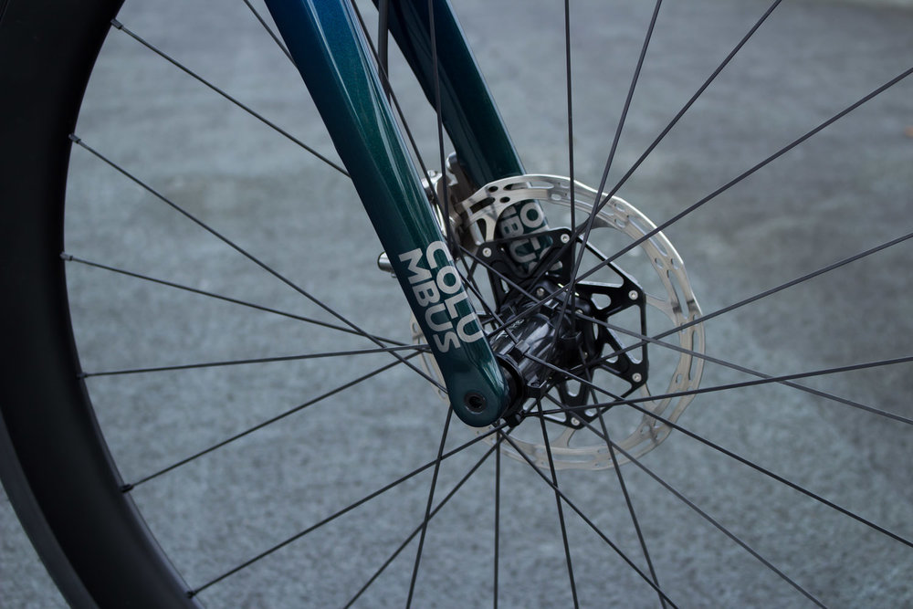 quirk_cycles_sanjeev_peacock_all_road_06.jpg