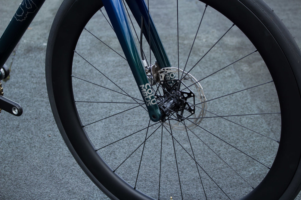 quirk_cycles_sanjeev_peacock_all_road_07.jpg
