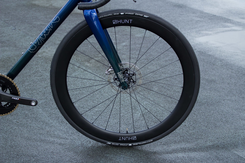 quirk_cycles_sanjeev_peacock_all_road_08.jpg