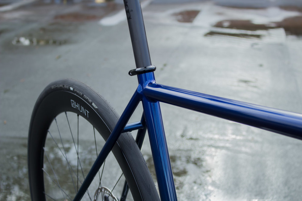 quirk_cycles_sanjeev_peacock_all_road_12.jpg