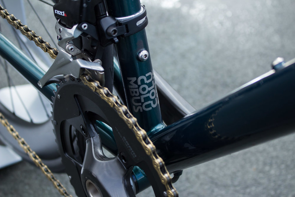 quirk_cycles_sanjeev_peacock_all_road_13.jpg