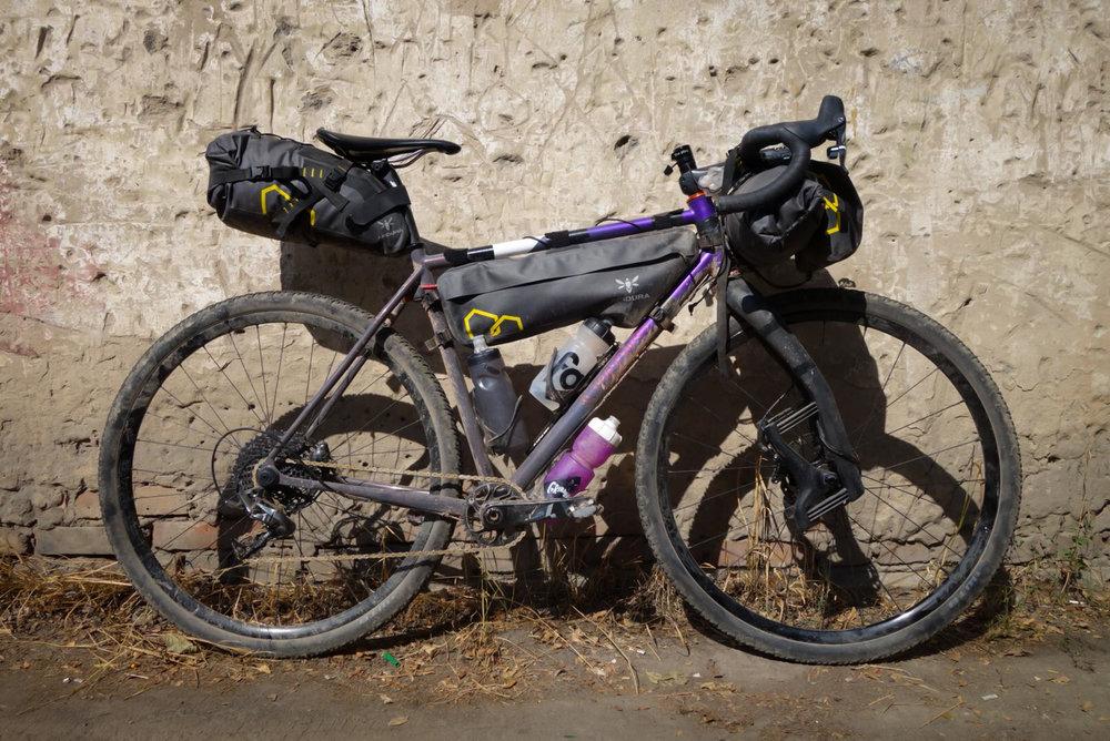 quirk_cycles_kegety_loaded.jpg.jpg