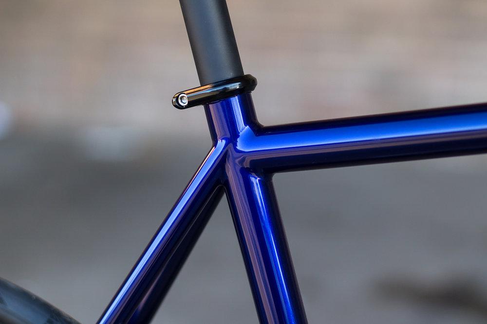 quirk_cycles_ruben_van_pee_all_road_05.jpg