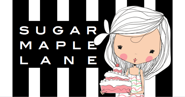 Sugar Maple Lane