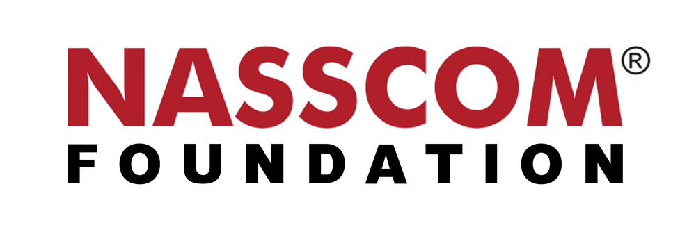 NASSCOM-Foundation-Logo.jpg