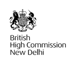 British-High-Commission-newdelhi.jpg
