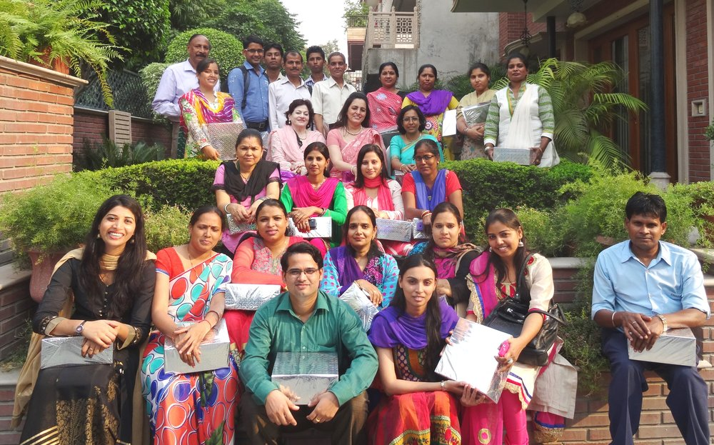 Team Adharshila 2014.jpg