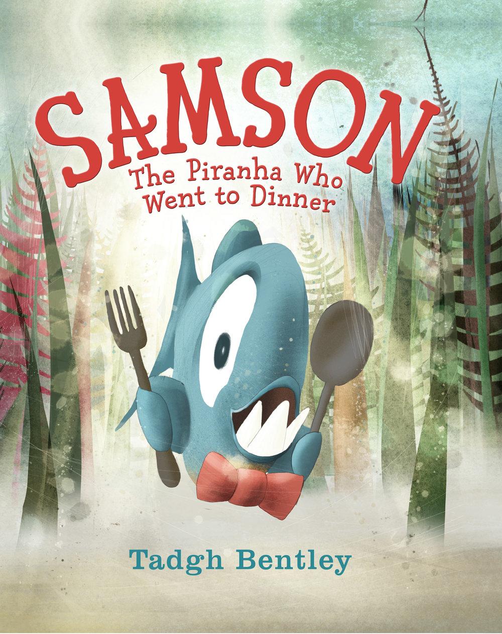 Samson Cover.jpg