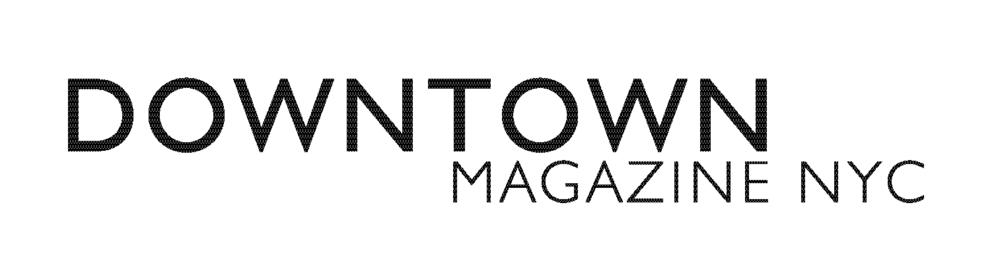 DOWNTOWN_LOGO_FINAL-2_blk-1.png