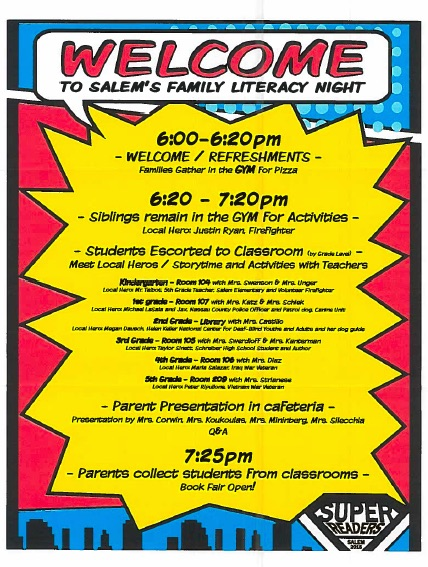 Taylor Sinett family literacy night.jpg