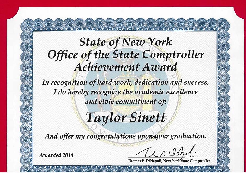 Taylor Sinett Comptroller 3.jpg