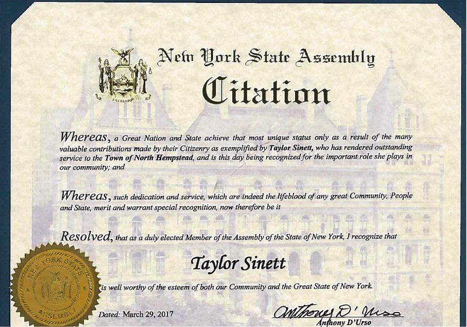 Taylor NY State Assembly.jpg