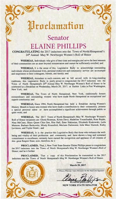 Taylor Sinett declaraion senator phillips.jpg