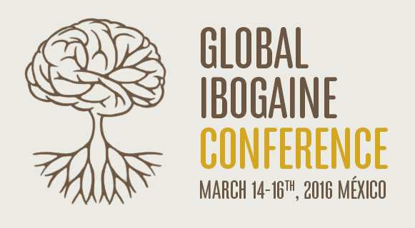 http://www.ibogaineconference.org/