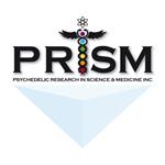 http://www.prism.org.au/